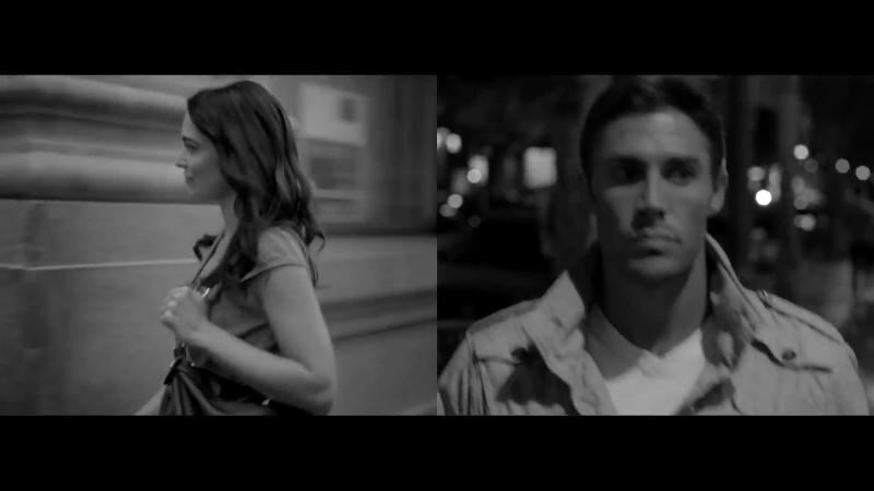035) Delerium ft. Stef Lang - Chrysalis Heart (Pop Romantic) HD (A.Romantic)