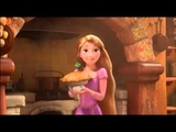 Tangled - when will my life begin (Hebrew)