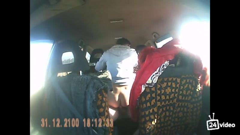 Как наши любимые жены платят за такси _ Скрытая камера _ Секс _ Измена _ Азиатка _ Русский _ Казашка _ Якутка _ Бурятка _