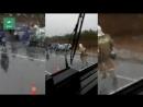 Трое взрослых и ребенок погибли в ДТП в ХМАО опубликовано видео