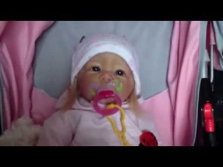 Видео про беллу лера ванилька фото 160-562