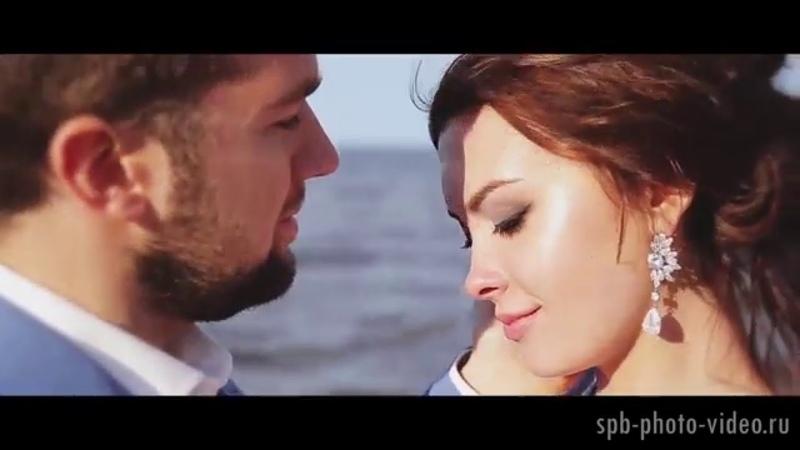 Love Story (свадебная видеосъемка)