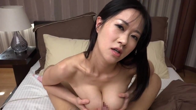 Pov blowjob минет jav japanese all sex