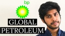 BRITISH PETROLEUM (BP) STOCK ANALYSIS: Third largest OIL Company