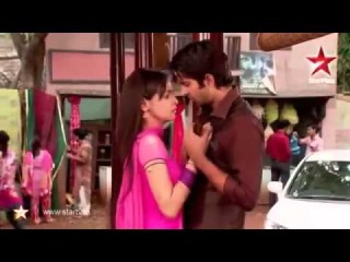 16-Arnav Reach Gupta House to Return Khushi's Mobile HD
