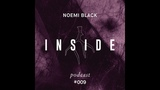 Noemi Black - Inside Podcast