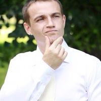 Георгий Ясеновец