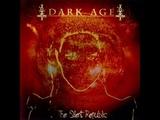 Dark Age - The Silent Republic Full Album Melodic Death Metal