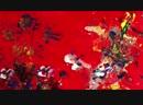 А.Беспалова - Ксения диптих для скрипки и ф-но по стихам Ксении Некрасовой