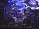 Deluhi Sujk Drum Solo