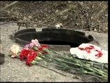 Об убийстве детей в Красноярске в 2005 году