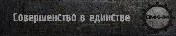 yl59NI59OeI.jpg