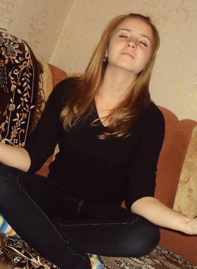 Александра Романенко, 16 сентября 1985, Волгоград, id229426006