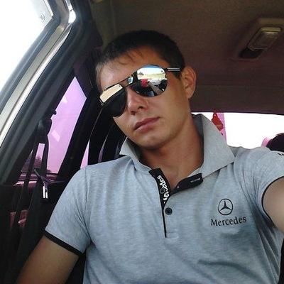 Александр Лихонин, 23 августа , Краснодар, id185716189