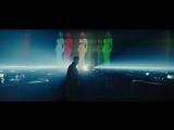Denis_Villeneuve_Tribute_-_Chaos_Undeciphered