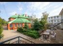 Купить дом у моря в Крыму пгт Николаевка Ленинградский переулок