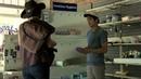 Glenn and Maggie: Pharmacy Run