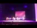 Фестиваль- конкурс «Большие Надежды» 01.06.18