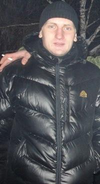 Артемий Курнаев