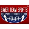 Bayerteamsports
