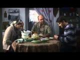 Два Ивана (2013) Смотреть новый русский фильм