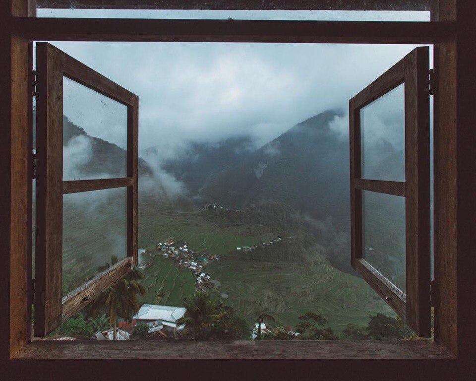 Роскошные пейзажи Норвегии - Страница 4 Rz3Payl81-E