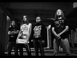 Grace Disgraced (Death Metal from Russia)