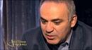 Гарри Каспаров В гостях у Дмитрия Гордона 1 2 2014