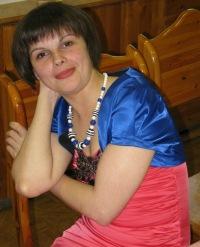 Любовь Ерофеевская, 21 ноября , Архангельск, id24244033