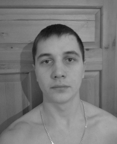 Сергей Шашин, 12 августа 1990, Серов, id65975765