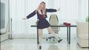 かぐや特集 1/6【中国人が日本の曲で踊ってみた】チカっとチカ千花っ♡12