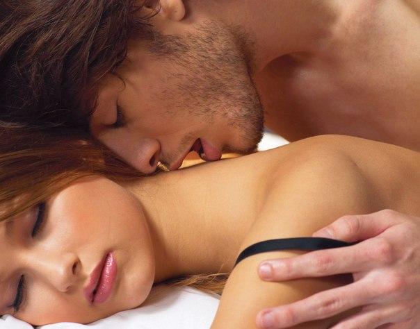 порнография является законным способом стимуляции сексуальных фантазий одной из:
