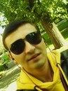 Сашок Валуев фото #48