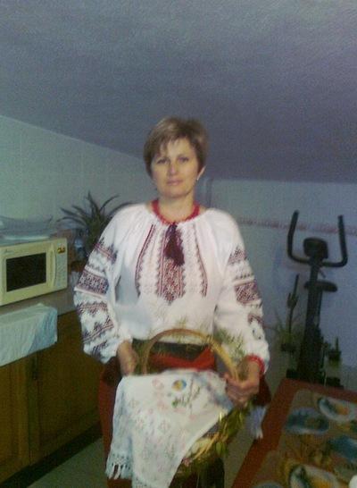 Oksana Yatskiv, 17 сентября 1972, Шепетовка, id31849452