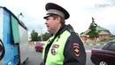 40 лет на тракторе по России Человек на карте