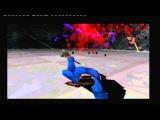 Bushido Blade (Gameplay, POV Mode 2)