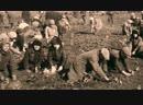 Holodomor - Stalin´s Secret Genocide