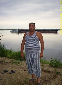 Евгений Воронин, 31 августа 1986, Нижний Новгород, id45899981