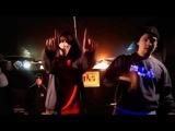 PraKilla'Gramm) feat Гриб Далеко не потолок