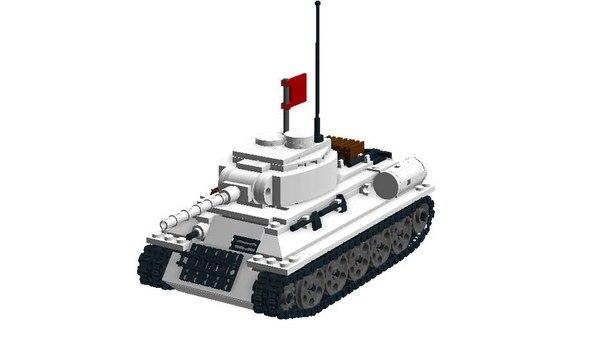 lego военная академия lego military academy купить
