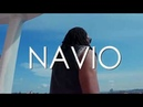 Navio ft Ankit Tiwari Rise Up