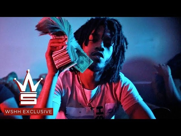BandGang Narcotics Pt. 2 (WSHH Exclusive - Official Music Video)