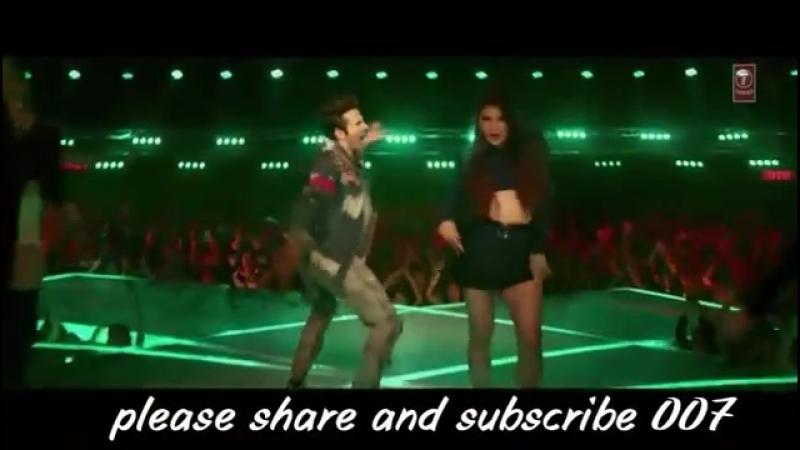 Chalti Hai Kya 9 Se 12 Full Song _ Judwaa 2 _ Varun _ Jacqueline _ Taapsee _ Dav