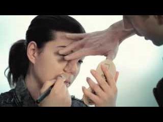 Школа макияжа. Эпизод 5: Правила хорошего тона