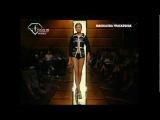 FashionTV - FTV.com - MAGDALENA FRACKOWIAK MODELS DONNA PE 07
