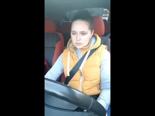 Diana Popova - Live