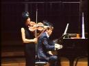 Schumann Fantasy Pieces Op 73 for Viola Piano Nobuko Imai Albert Tiu