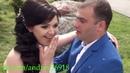 Муслим Султыгов не женюсь я не женюсь ой мама не женюсь