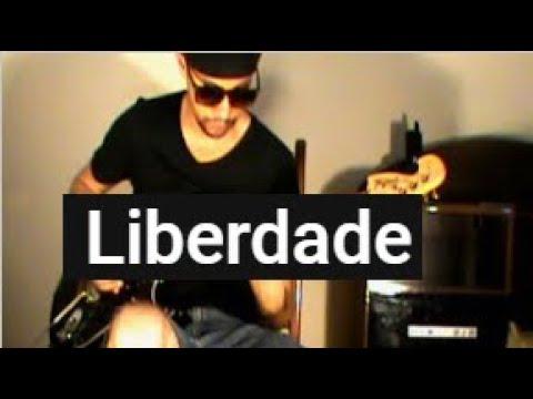 Liberdade Junior SantAna