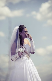 Мария Давыдова, Мурманск, id224206527